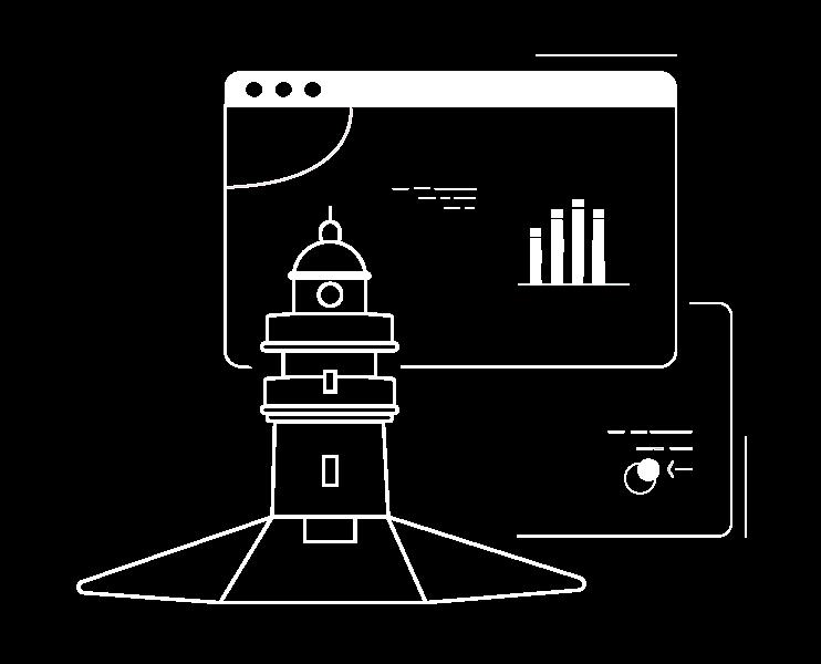 Analiticas de datos