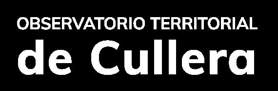 Observatorio Territorial de Cullera