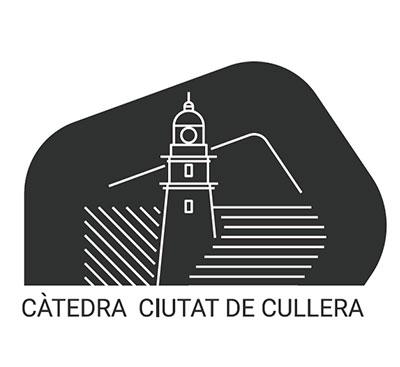 Cátedra Ciudad de Cullera