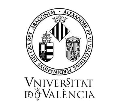 Universidad València